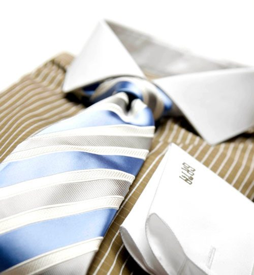 Brown-and-White-Gingham-Shirt-500x540-px