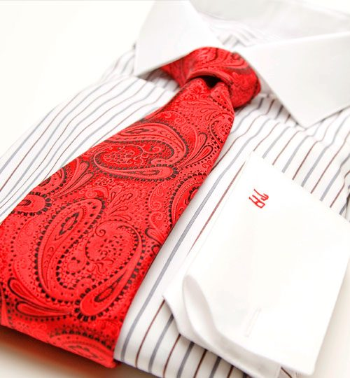 Shirt-with-Red-Tie-1-500x540-px